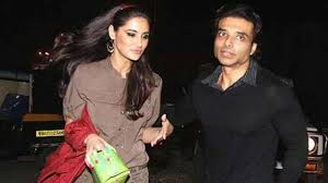 Nargis Fakhri faces heartbreak yet again! From Uday Chopra to Matt Alonzo,  a glimpse of her past failed relationships