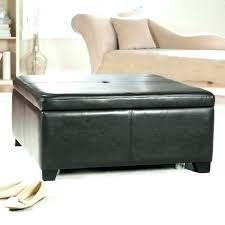 large round ottoman large round ottoman coffee table large round ottoman coffee table oversized leather ottoman