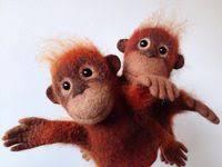 172 лучших изображений доски «Бибабо ,<b>игрушка</b> на руку.» в ...