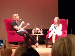 great essays from jodi picoult on writing com jodi picoult on writing