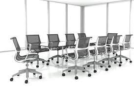 setu office chair. Setu Office Chair. Additional Image Chair