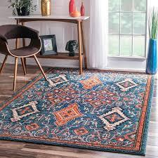 usa rugs rugs usa traditional vintage diamond drops multi area rug of usa rugs at rug