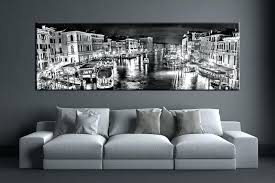white wall art decor sophisticated black and white wall art umbra monarchy white butterfly wall art white wall art decor  on black white wall art deco with white wall art decor 3 piece wall art love birds painting black and