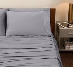 the best soft sheets available the