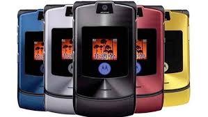 motorola razr flip phone. the razr2 motorola razr flip phone l