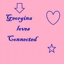 Georgina ODonnell (@Ginabieberya) | Twitter