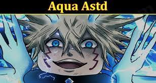 Jan 25, 2021 · the latest tweets from all new all star tower defense (@astd00). Aqua Astd July 2021 Get All Gaming Codes Here
