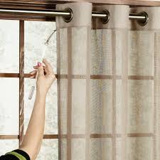 popular of patio door curtain panel sliding patio doors 4 vertical from sliding patio door curtain