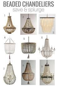 turquoise chandelier lighting. Elegant Turquoise Chandelier Light Best 25 Beaded Ideas On Pinterest Bead Wooden And Large Lighting X