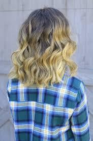 cute s hairstyles