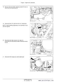engine diagram new holland t1510 motorcycle schematic images of engine diagram new holland t enlarge engine diagram new holland t on