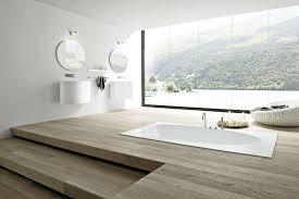 Lampen Garten Elegant 27 Led Leuchten Küche Genuine Badezimmer
