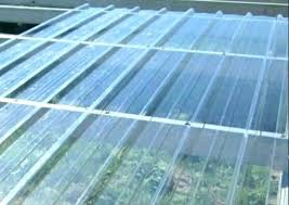 polycarbonate roof panels clear roof panels charming corrugated fiberglass panels corrugated fiberglass roofing clear roofing panels