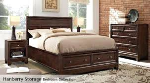 Lovely Costco Bedroom Furniture Storage Bedroom Collection Costco Bedroom  Furniture Reviews 2017 .