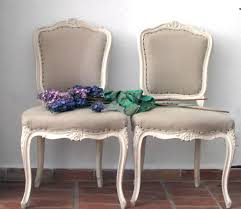 French Provincial Dining Room Sets Dining Chair French Provincial Dining Chairs Gold Coast