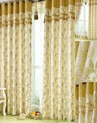 full size of kitchen superb tier curtains custom curtains sheer curtains ready made curtains mustard large size of kitchen superb tier curtains custom