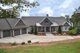 Full Size of Uncategorized:ranch Rambler House Plan Extraordinary In Finest  Uncategorized Ranch Style Rambler. '