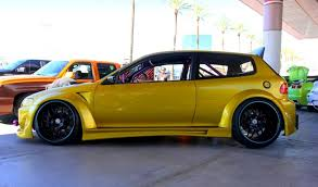 honda civic hatchback modified. honda civic hatchback modified u2026 800 x 533 is listed in our m
