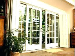 french doors with side windows interior french doors with sidelights french doors sidelights sliding interior with