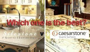 quartz countertop miami vs which one is the best quartz countertops miami quartz countertop miami