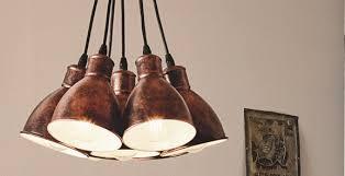 pendant lights ceiling lighting