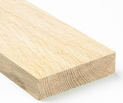 oak wood for furniture. Whitish Wood White Oak For Furniture