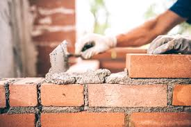 how to estimate how many bricks are needed for a project