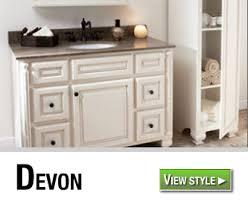 wood bathroom sink cabinets. wood bathroom sink cabinets