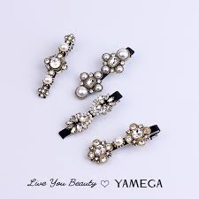 YAMEGA Official Store - Amazing prodcuts with exclusive discounts ...