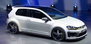 new car release dates 2014 australiaVolkswagen Golf R400 being readied for late 2015 launch  report