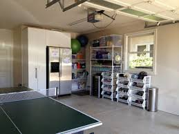 garage game room ideas garage game room ideas