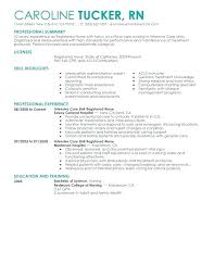 Nursing Skills For Resume Stunning Nursing Skills To List On Resume Letsdeliverco
