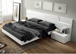 modern furniture boston  furniture design ideas