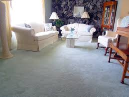 we offer a tremendous array of area rug choices and we can cut and bind carpeting to fit any size room