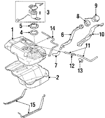 similiar 2002 mazda tribute engine diagram keywords 2002 mazda tribute engine diagram image wiring diagram engine
