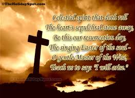 Quotes About Easter Amazing Easter Quotes Sayings Quotations On Easter
