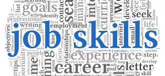 Skills For Employment Wanted Northern Ireland Commissioner For Employment And Skills