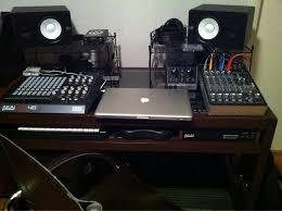 omnirax presto 4 studio desk hostgarcia