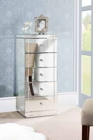 Mirror Furniture My Furniture Mirrored Bedroom Furniture Package Dressing Table 2