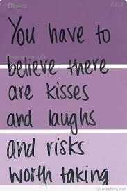 Amazing Love Quotes Classy Amazing Love Quotes Fascinating Beautiful Love Quotes PureLoveQuotes