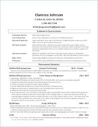 How To Write Summary For Resume Awesome How To Write A Summary For A ...