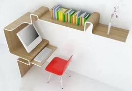 compact furniture design. Compact Furniture The Best Designs Design E