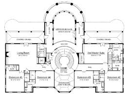 8000 square foot house plans luxury house plans 4000 to 5000 square feet luxury home plans