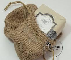 Small burlap bags Sackcloth Brulapbagsfromstatelinebagcomapnyonline Burlap Wholesale Promotional Products Burlap Bags Wholesale Bulk Small Tote Gunny Jute Sack State Line
