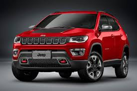 2018 jeep australia. delighful 2018 2018_jeep_compass_0018 on 2018 jeep australia d