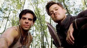 Everycult: Bastardi Senza Gloria di Quentin Tarantino