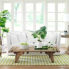 28 Green And Brown Decoration IdeasGreen And White Living Room Ideas