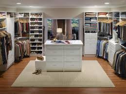 bedroom bedroom room ideas organization best closet systems extraordinary master design plans bathroom and floor