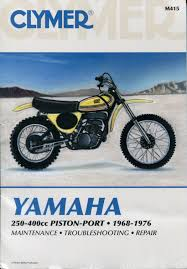1974 yamaha yz 400 engine diagram 1974 auto wiring diagram schematic 1974 yamaha yz 400 engine diagram 1974 electrical wiring diagrams