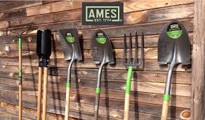 ames garden tools. The AMES Companies History Ames Garden Tools G